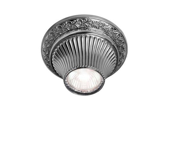Vitoria surface light fede producto - Iluminacion vitoria ...