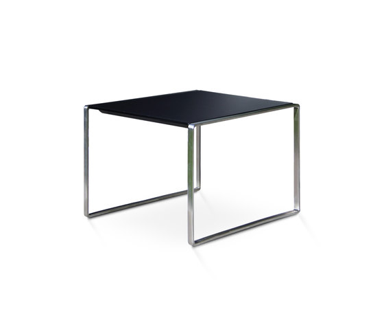 Cima Mesona by FueraDentro | Side tables