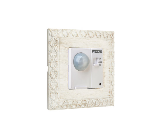 Provence Switch by FEDE | Infrared switches