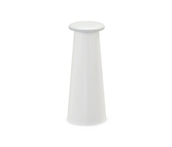 Totem Stool by Sovet | Bar stools
