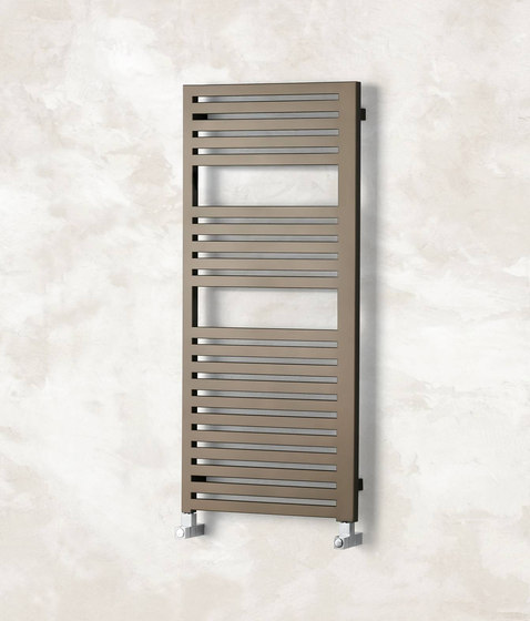 NewLine by Brandoni | Radiators