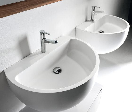 Bowl von Falper | Waschtische