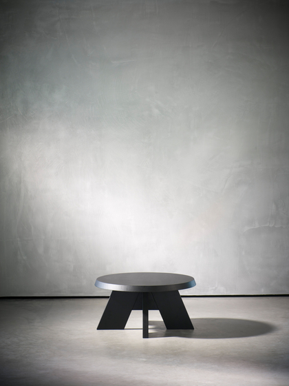 ITSKE coffee table by Piet Boon | Coffee tables