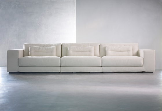 DIEKE sofa by Piet Boon | Sofas
