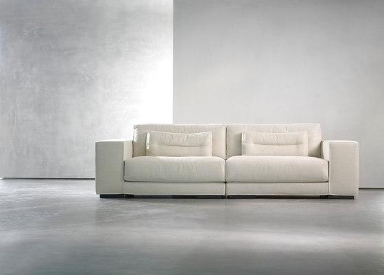 DIEKE sofa by Piet Boon   Sofas