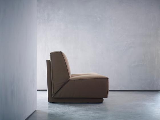 DOUTZEN sofa by Piet Boon | Lounge sofas