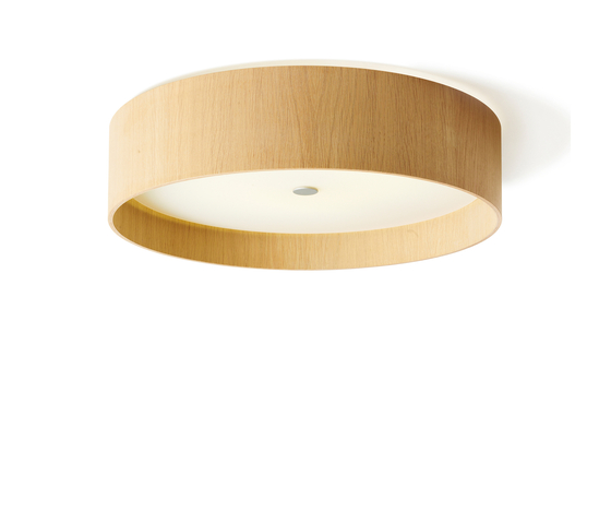 LARAwood by Domus | General lighting
