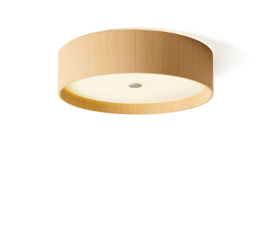 LARAwood by Domus | Ceiling lights