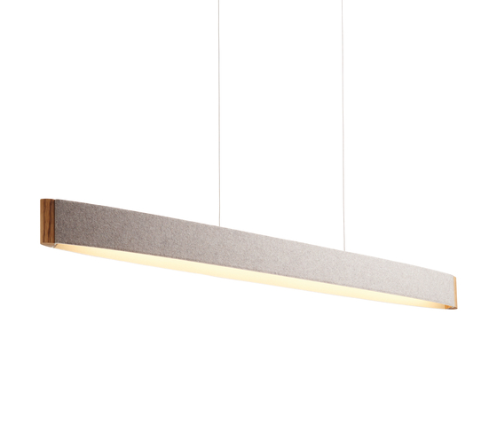 ZEP 13 by Domus | General lighting