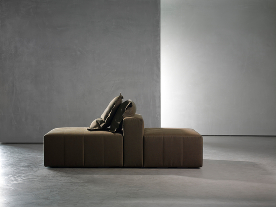 DUKO by Piet Boon | Lounge chairs