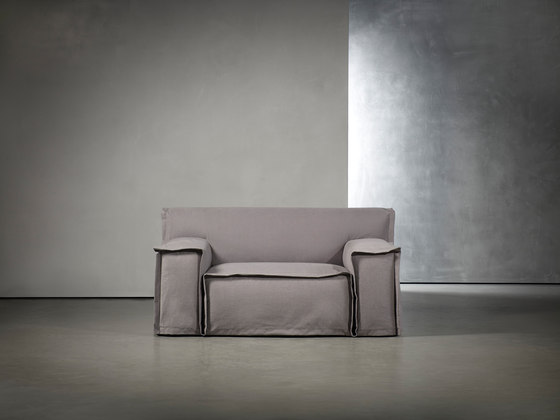 FEDDE loveseat by Piet Boon | Lounge chairs