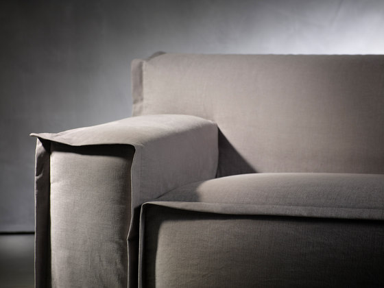 FEDDE sofa by Piet Boon | Sofas