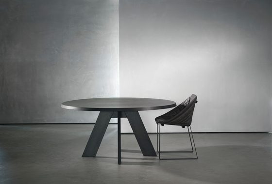 IDS by Piet Boon | Dining tables