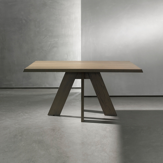 IDS dining table by Piet Boon | Dining tables