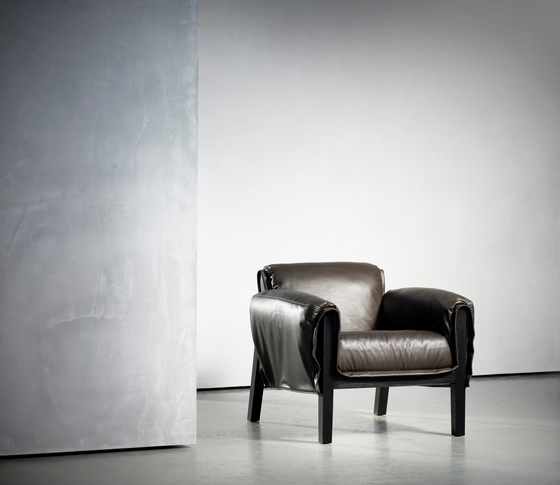 KENT Fauteuil by Piet Boon | Lounge chairs
