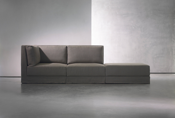 KOEN sofa by Piet Boon | Sofas