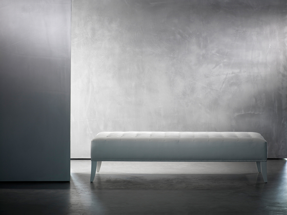 SAM daybed by Piet Boon | Day beds