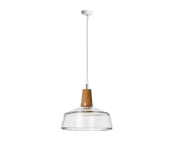 Industrial 26/14 P by dreizehngrad | General lighting