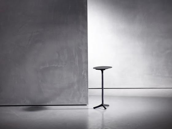 KLINK side table de Piet Boon | Tables d'appoint