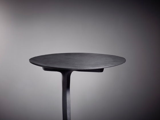 KLINK side table by Piet Boon | Side tables