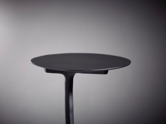 KLINK side table de Piet Boon | Mesas auxiliares