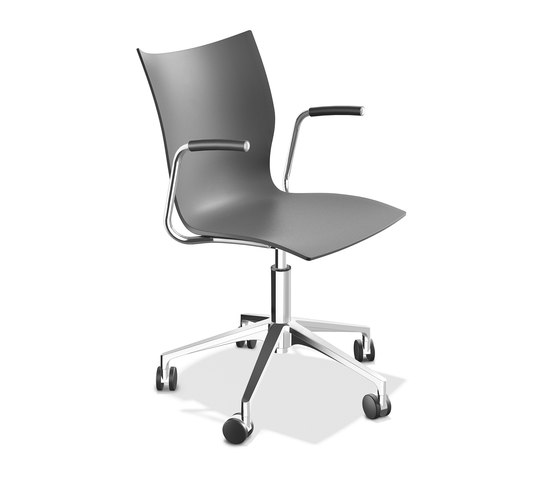 Onyx IV 3530/10 by Casala | Task chairs
