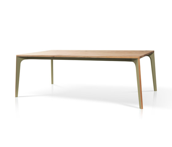 Vintme 002-04 by al2 | Dining tables