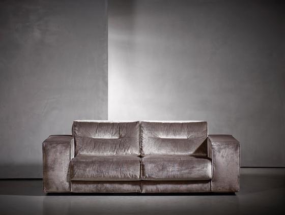LYTSE DIEKE sofa by Piet Boon | Sofas