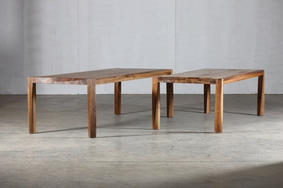 Torsio Taible by Artisan | Restaurant tables