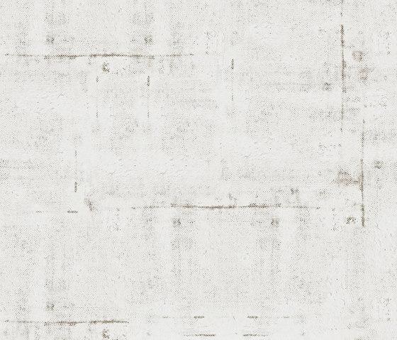 Cascade by Wall&decò   Wall coverings