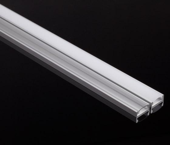 SLW 8 di LEDsON | Illuminazione generale