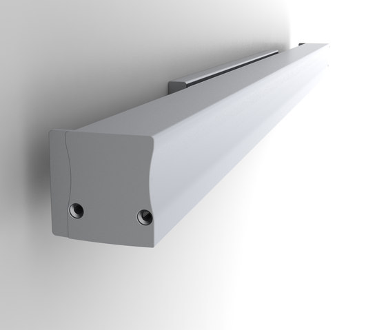 SLW 20B by LEDsON | General lighting