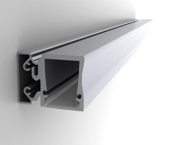 SLW 20B di LEDsON | Illuminazione generale