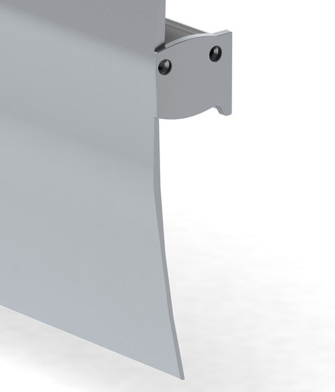Wall Lamp by LEDsON | General lighting