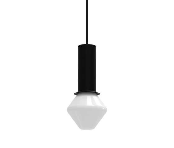Pendant Lamp TW003 by Artek | General lighting