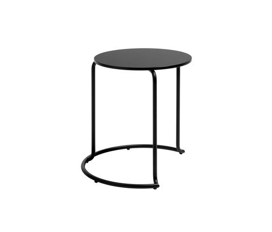 Side Table 606 de Artek | Tables d'appoint