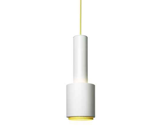 Pendant Lamp A110 | Special edition by Mike Meiré by Artek | General lighting