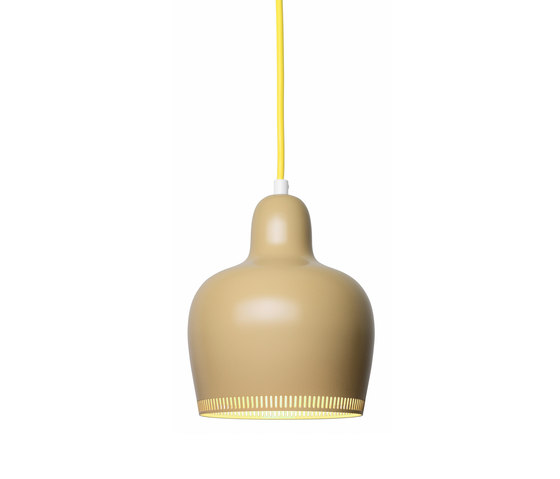Pendant Lamp A330S | Special edition by Mike Meiré by Artek | General lighting