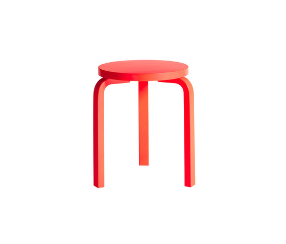 Stool 60 | Special edition by Tom Dixon by Artek | Stools