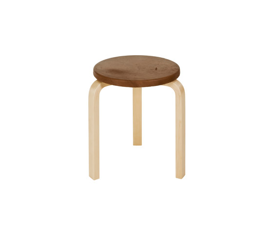 Stool 60 | Special edition by Monocle de Artek | Tabourets