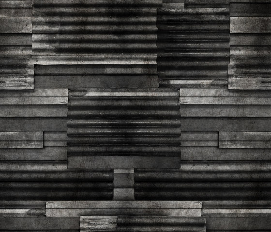 Home Sweet Home by Wall&decò | Wall coverings