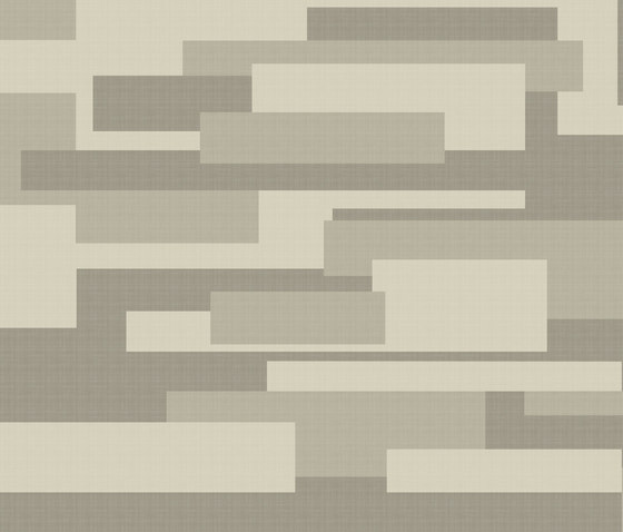 Geomimetico by Wall&decò | Wall coverings