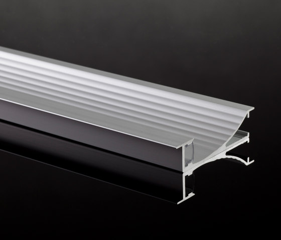 Alu Wall Us by LEDsON | General lighting