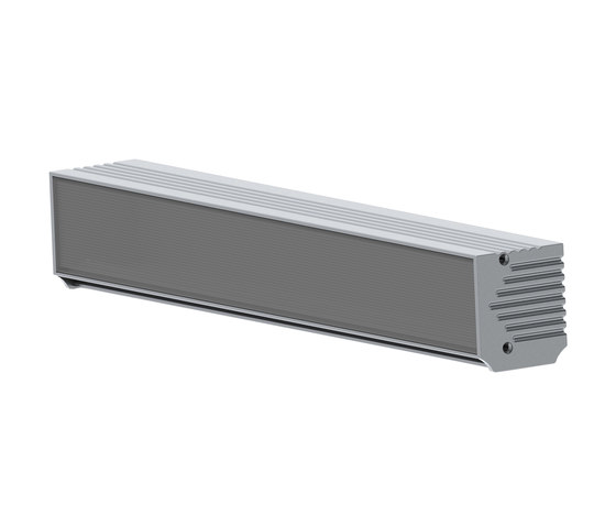 PL 35 One Side by LEDsON | General lighting