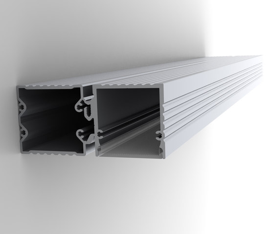 PL 35 One Side di LEDsON | Illuminazione generale