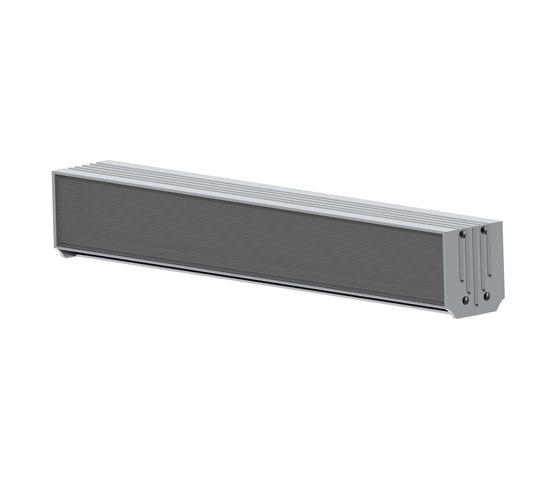PL 35 Two Sides by LEDsON   General lighting