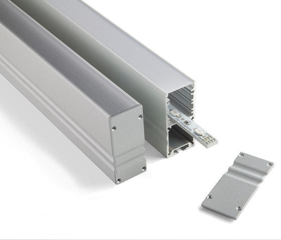 PLS 30 by LEDsON | General lighting