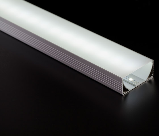 PLW 80 by LEDsON | General lighting