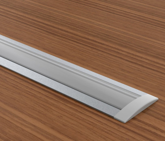 RSL 7 by LEDsON | LED recessed ceiling lights