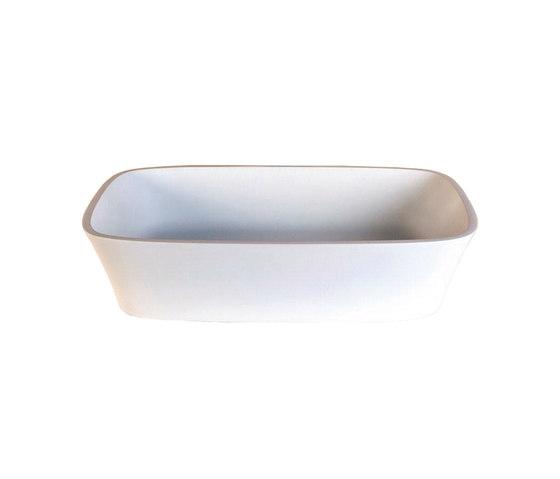 JEE-O by DADO carmen basin by JEE-O | Wash basins